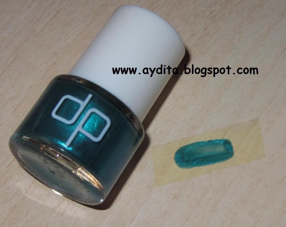 La caja sorpresa del maquillaje: Comprando ofertas y novedades en ...