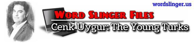 http://www.zoreks.com/cenk-uygur.html