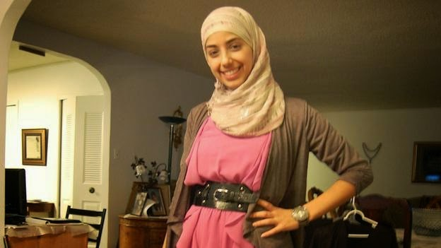 earlysville muslim girl personals Craigslist provides local classifieds and forums for jobs, housing, for sale, services, local community, and events.