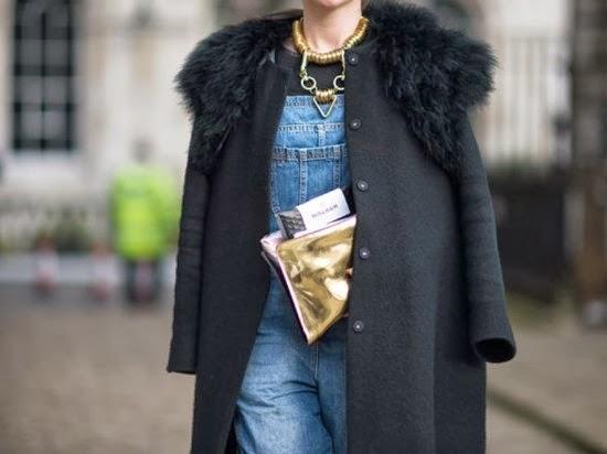 handbag trend fall 2013