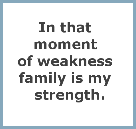 family reunion quotes from the bible quotesgram