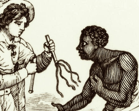 pro slavery vs anti slavery Free essay: throughout the history of mankind, slavery has existed in one form or another since the times of ancient civilizations to modern era.