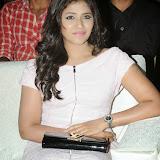 Anjali latest Stills (1)