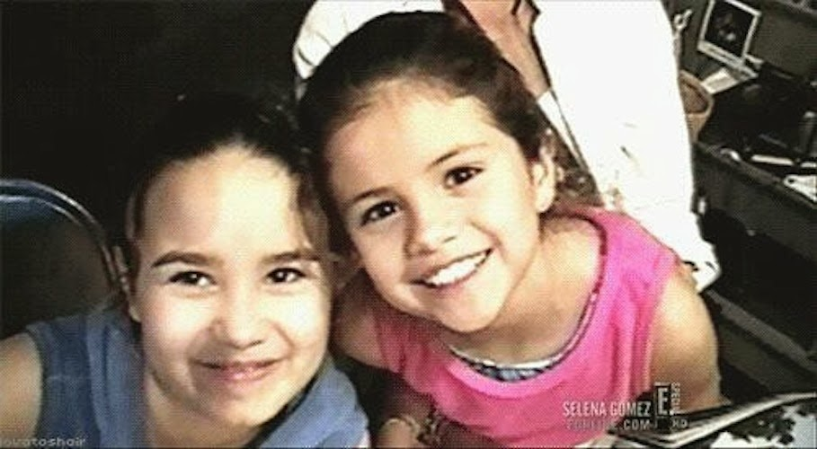 selena forever essay An earlier version of this article was published in april 2014 over twenty years  after the death of rising tejano star selena quintanilla, her.