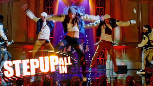 step up 1 movie download in hindi hd