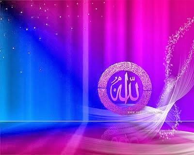 Kata Mutiara Islam Kata Bijak Kehidupan Islami Terbaru