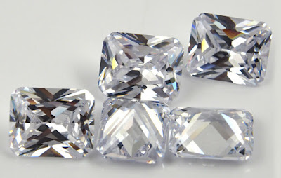 Cubic_Zirconia_CZ_Radiant_Cut_AAA_Quality_China_Suppliers