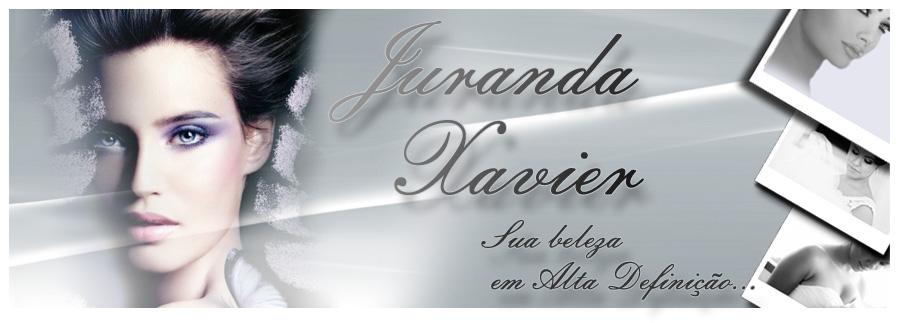 JURANDA XAVIER