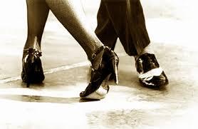 Cosa fare a Milano sabato 21 settembre: tango agli East End Studios