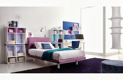 Kamar Tidur Anak Remaja 6