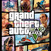 GTA-V FOR PC GAME DOWNLOAD FOR FREE