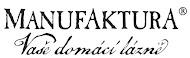 cooperation Manufaktura