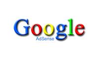 Tips Optimalkan Penghasilan di Google Adsense