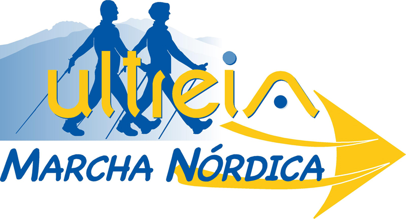 ULTREIA NORDIC WALKING