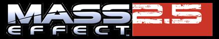 Mass Effect 2.5