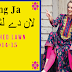 Rang Ja Summer Collection 2014 | Rang Ja Lawn De Lashkaray Stitched Lawn 2014