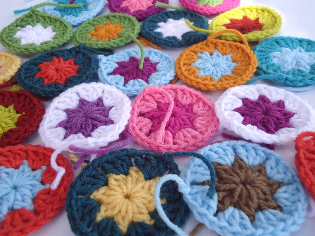 Crocheting How To Join Yarn : Thank you for stopping by, I hope you all have a great weekend ahead ...