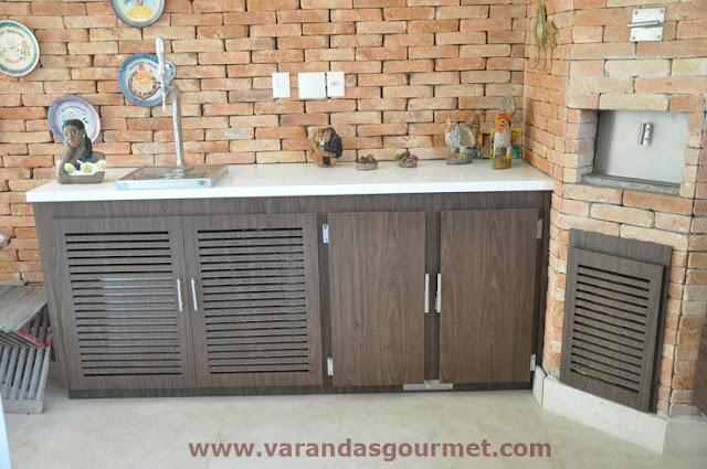 balcão refrigerado com 2 portas + portas para chopeira