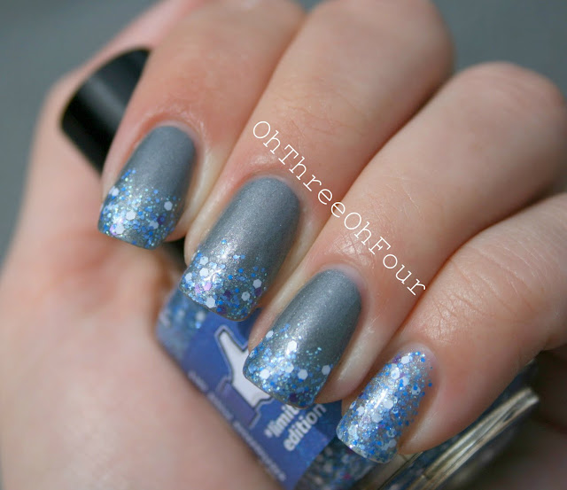 1000 Images About Nail Pictures 28 Design