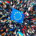 ¿Más Unión Europea o habrá vuelta a un pasado dramático?