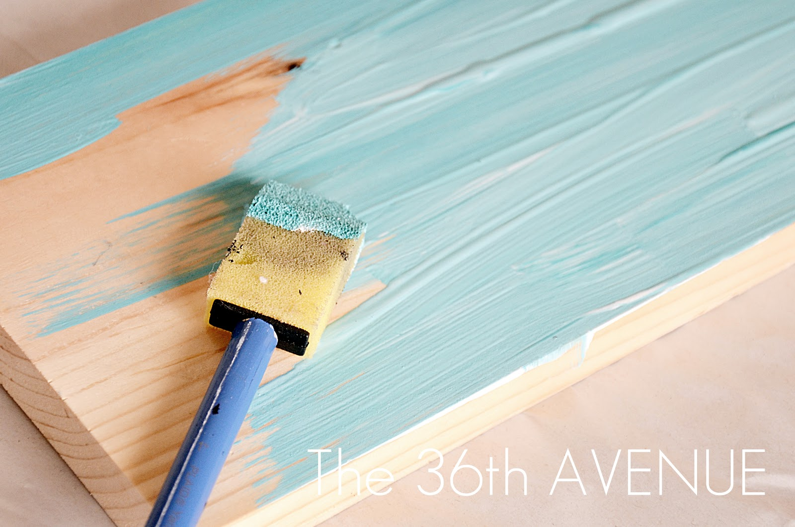 diy tutorial antiquing wood. As You Can See In The Picture There Is A Lot Of Paint There. Diy Tutorial Antiquing Wood