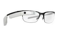 3 Contoh Komputer (Google Glass, Power Trekk, Enable Talk)