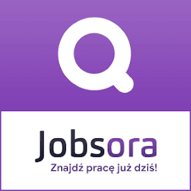 Jobsora - Znajdź pracę już dziś!