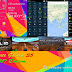 Custom Rom Cross A7S Ultimate Galaxy S5