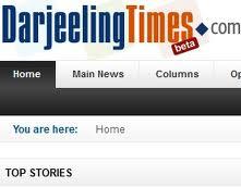 DarjeelingTimes