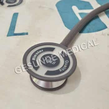 distributor stetoskop riester duplex 4001 009