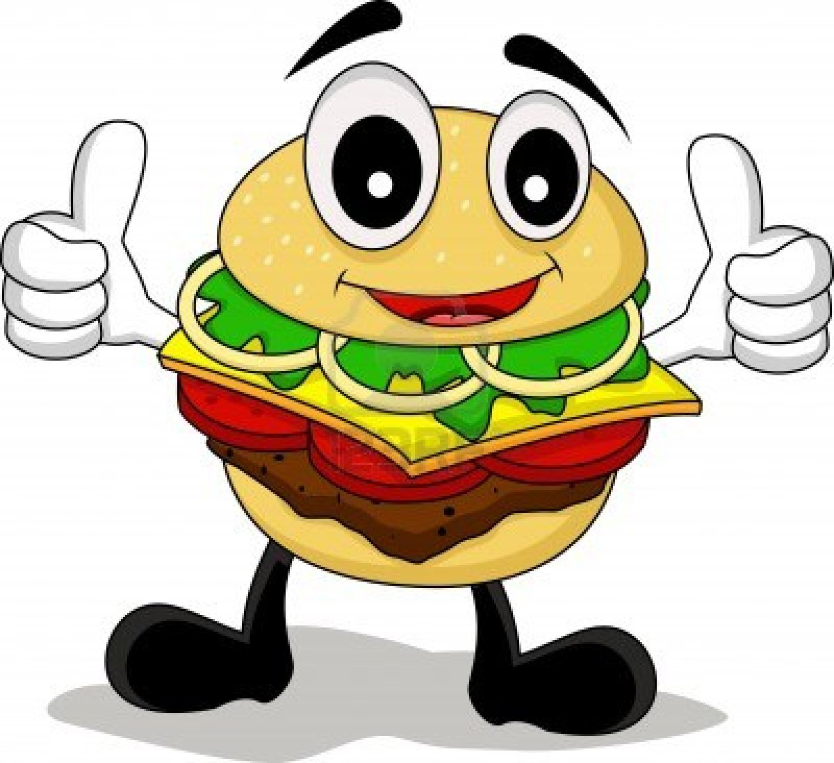 14508846-funny-cartoon-burger-character.jpeg
