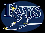Next Game: Tampa Bay Rays