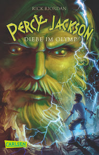 http://bookseduction.blogspot.de/2013/07/rezension-percy-jackson-diebe-im-olymp.html