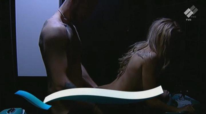 porn sidor sex klipp