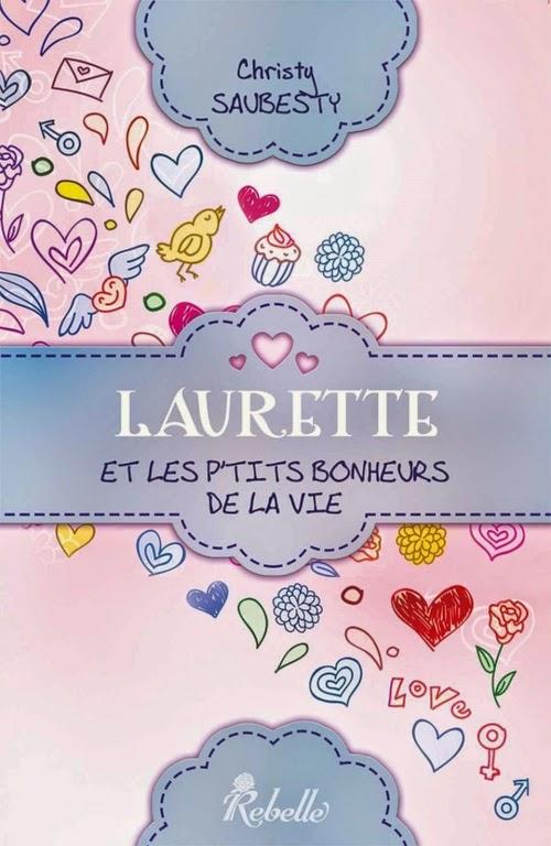 http://leden-des-reves.blogspot.fr/2014/12/laurette-et-les-ptits-bonheurs-de-la.html