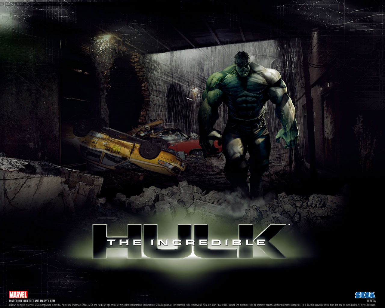 http://1.bp.blogspot.com/-yw2kkdRcKFo/TpdZGWMiHCI/AAAAAAAAARE/NJnSd6uogV8/s1600/incredible-hulk-video-game-wallpaper-l.jpg