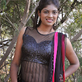 Telugu Actress Twinkle  Latest Hot Stills (52)