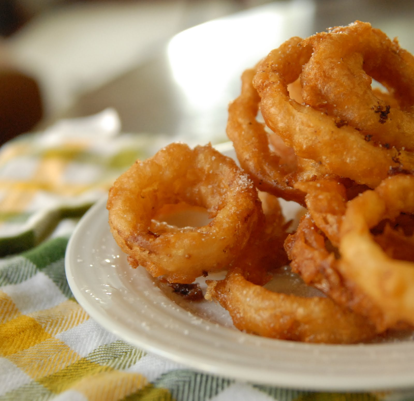 battered onion rings stout battered onion rings oven fried onion rings ...