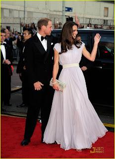 10 Kate Middleton para inspirar