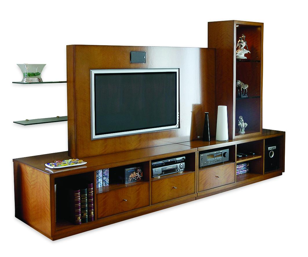 C mo cuidar los muebles de madera fontenla furniture for Fontenla muebles
