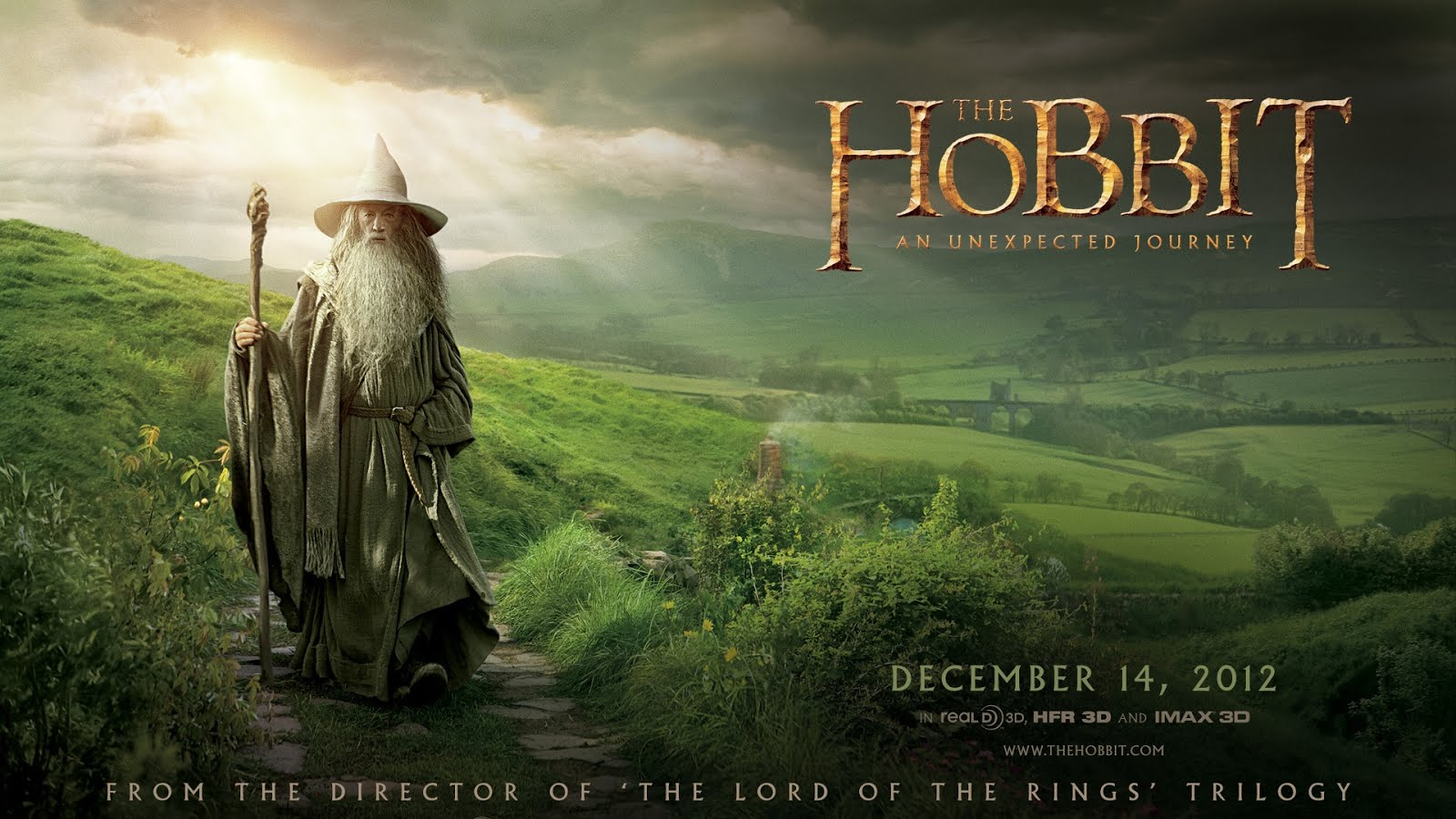 http://1.bp.blogspot.com/-yw4CfGfAEIw/UJKEWA0gBHI/AAAAAAAAEDI/oF5yiZMUsyY/s1600/the_hobbit_movie-1920x1080.jpg