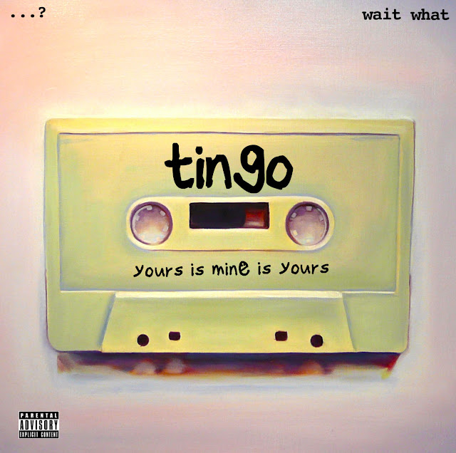 artworks 000023696777 q4vf45 original Wait What   Tingo (Mixtape Download)