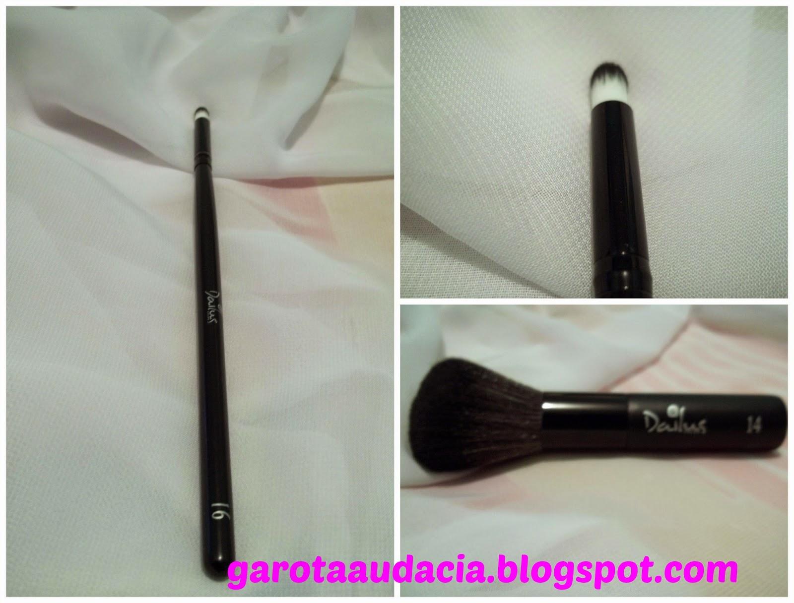 http://garotaaudacia.blogspot.com.br/
