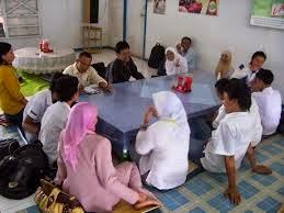 Sifat dan Bentuk Interaksi Sosial Budaya dalam Pembangunan