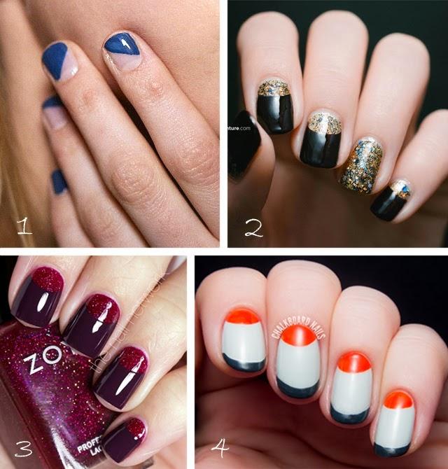 trending nail polish colors, trend nail polish colors 2015, nail trend nail polish, nail polish trends