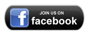 -Facebook- Images