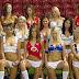 Tips dan Trik Agar Selalu Menang Judi Bola Sbobet Dan Ibcbet