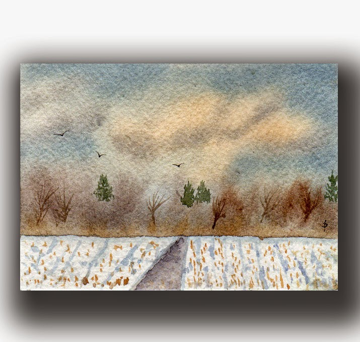 https://www.etsy.com/listing/218485216/aceo-watercolor-winter-sky-sfa-clouds
