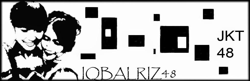 iqbalriz48