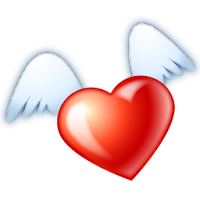 http://1.bp.blogspot.com/-ywBFcqC9dmQ/TwnzkrGDNOI/AAAAAAAABTM/7m_UzONPZzY/s1600/Flying+heart+valentines+love+heart.png
